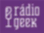 logo_radiogeek.png