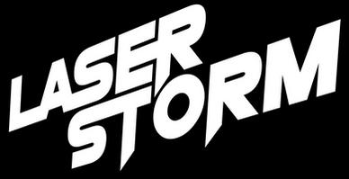 LSA_logo_black.png