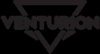 Copy of 06-artesfinais-brand-venturion_t