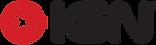 logo_ign.png