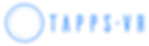 logo_tappsvr.png