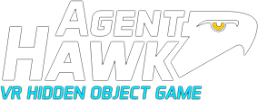 logo_agent_small.png