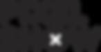 logo_pixelshow.png