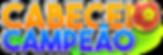 logo_cabeceio_small.png
