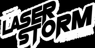 LSA_logo_white.png