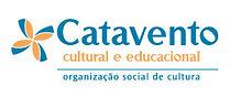 logo_catavento.jpg