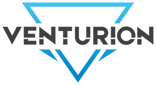 Copy of 01-artesfinais-brand-venturion_o