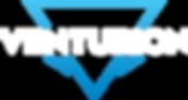 logo_venturion_small.png