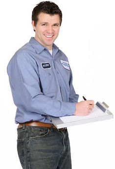 Sewer and Drain Cleaning and Plumbing  Service