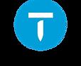 thumbtack-logo-8D06EC40F6-seeklogo.com.png