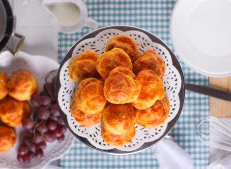Downton Abbey: 6 ricette per un brunch degno di Mrs. Patmore