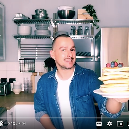 pancake-americani-ricetta-facile-video-y