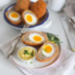 uova-scozzesi-ricetta-brunch.jpg