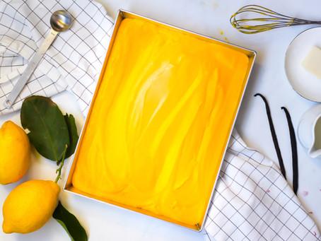 Come fare la crema pasticcera: la ricetta della nonna (e gli errori da evitare)