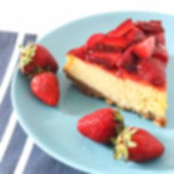 cheesecake_yogurt_greco_2.jpg