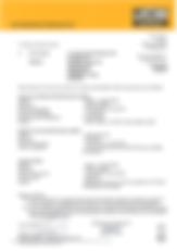 JCB Company Insurance 2018_2019 - Copy_0