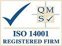 ISO14001.jpg