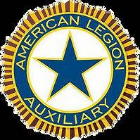 ala logo .png