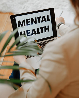 the-words-mental-health-on-laptop-screen
