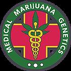 medical marijuana genetics.png
