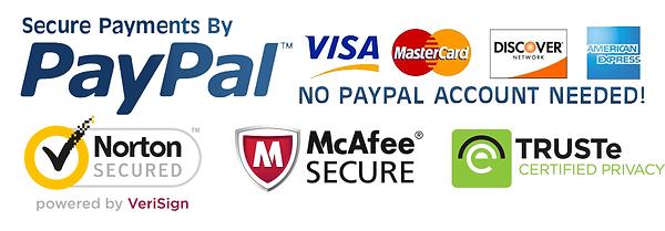 safe-Payment.png