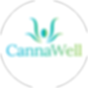 Cannawell CBD Products