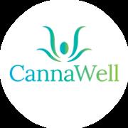 Cannawell CBD Products