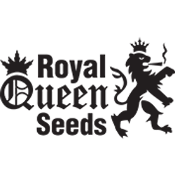 Rroyal Queen Seeds Promotion