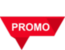 icon-promo-7.png