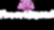 favoriteseed logo 2