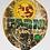 Thumbnail: LSD Feminised Seeds from Barney`s Farm