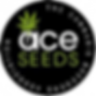 ace-seeds.png