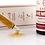 Thumbnail: Endoca CBD Hemp Oil Drops 1500 mg. (15%) - 10 ml.