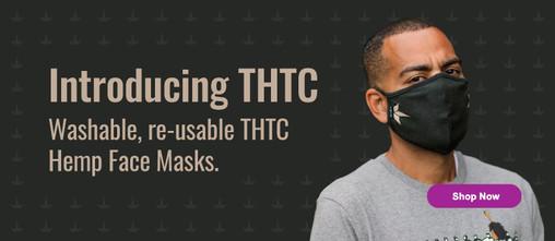 THTC MASK.jpg