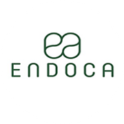 Endoca CBD