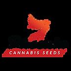 phoenix-seeds-logo-177.png