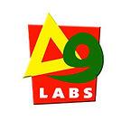 a9-labs-logo-177.jpg