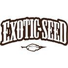 Exotic Seeds.jpg