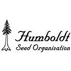 humbold-seeds_177.png