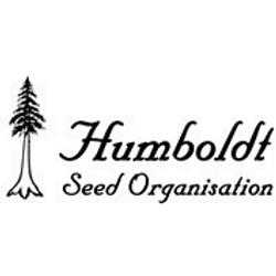 Humboldt Seeds Promotion
