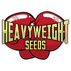 heavyweight_seeds-177.png