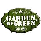 Garden of Green.jpg
