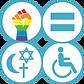 inclusivityIcon