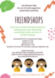 2019 Summer friendshops.png