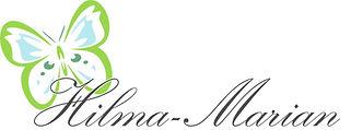 hilma-marian-logo.JPG