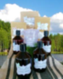 hilma-marian-kodinhoidon-tuotteet-kotimaiset-hypoallerginen
