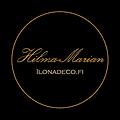 HILMA-MARIAN_LOGO-PYOREA-01.png