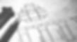 black-and-white-blueprint-blur-716661.pn