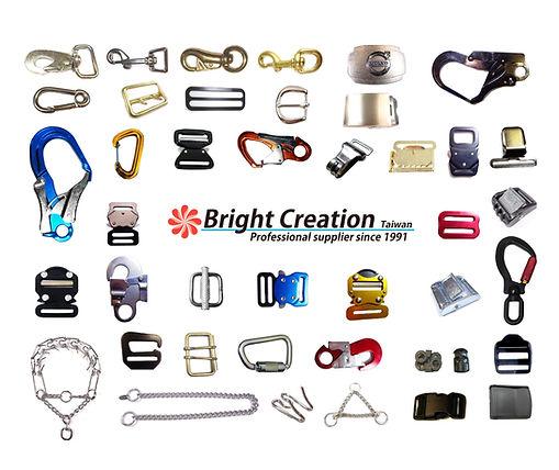 Bright Creation Logo 英文 原檔 - 最終版#0180511