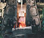 1044px-Forging_hammers.jpg
